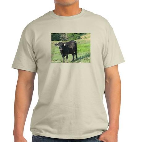 Moo Light T-Shirt