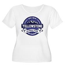 Yellowstone Midnight T-Shirt