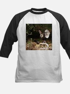 Wild Turkey Tee
