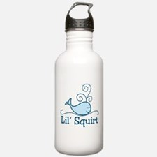 Lil Squirt Water Bottle