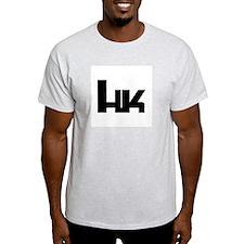 Light H&K T-Shirt T-Shirt