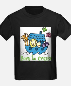 Born To Cruise T
