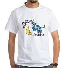 Anythings Possible Shirt
