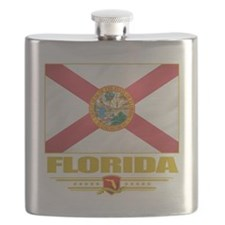 Florida (Flag 10).png Flask