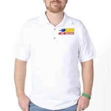 rickybobby_piss2 T-Shirt