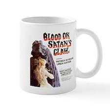Blood on Satans Claw Mug
