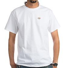 PUX Icon Shirt Orange