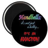 Handbell 10 Pack