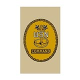 Command master chief Single