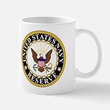Command Master Chief<BR> 11 Ounce Mug 1