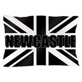 Newcastle united Bedroom Décor