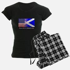 newwblend Pajamas