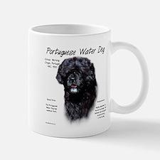 PWD Mug