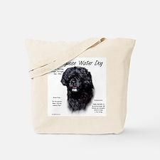 PWD Tote Bag