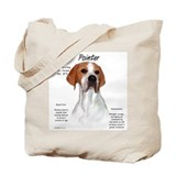 Pointer Bags & Totes