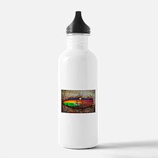 El Arroyo Water Bottle