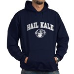 NEW Hail Kale Hoodie (dark)