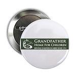 """GFH logo 2.25"""" Button"""