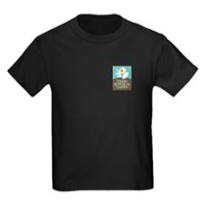Kids Colorful T-Shirts