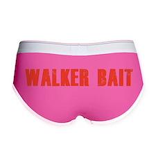 Walker bait Women's Boy Brief