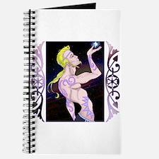 The Stargazer Journal