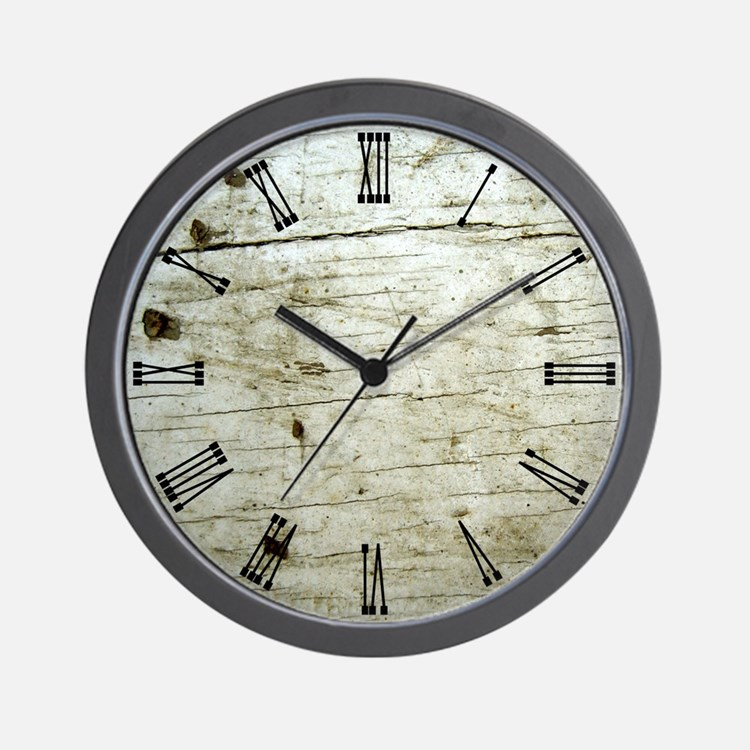 Art Photography Clocks Art Photography Wall Clocks