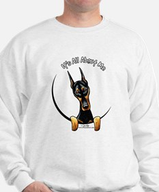 Doberman IAAM Jumper