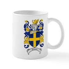 Johnson Small Mug