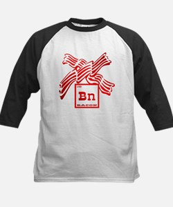 Bacon Element Tee