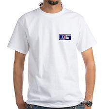 Human Ride Spiel Shirt