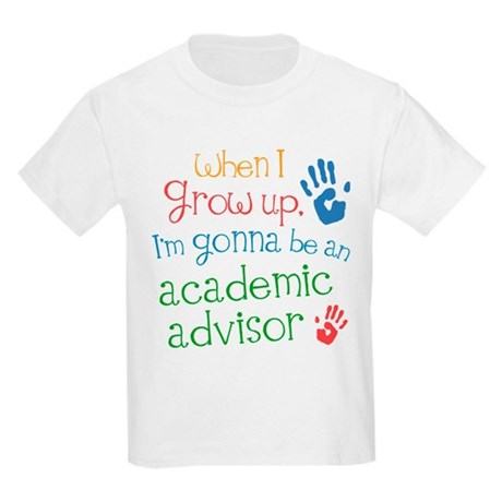 education advisor
