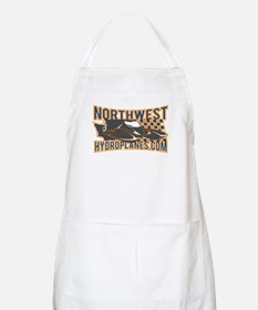 NWH Final.png Apron