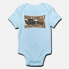 NWH Final.png Infant Bodysuit