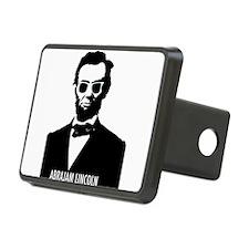 AbraJAM Lincoln Hitch Cover