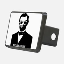 AbraJAM Lincoln Hitch Cover