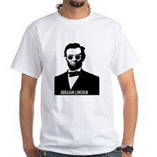 AbraJAM Lincoln Shirt