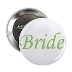 Bride (green) Button