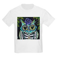 La Lechuza T-Shirt