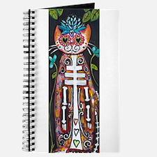 El Gato Journal