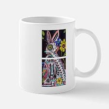 Conejita Mug
