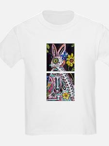 Conejita T-Shirt