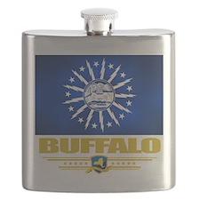 Buffalo (Flag 10).png Flask