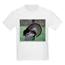 Shake Your Tail Feathers T-Shirt