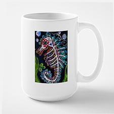 Caballito de Mar Mug