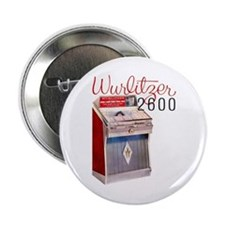 2600 (100 Selections) Button