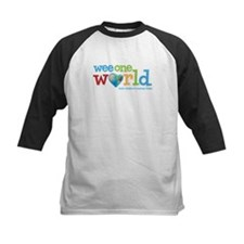 WOW Products Tee