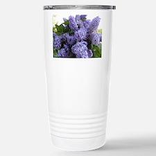 Lilac Lilac Travel Mug
