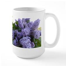 Lilac Lilac Mug