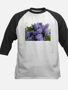 Lilac Lilac Tee