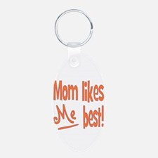 mombest.png Keychains